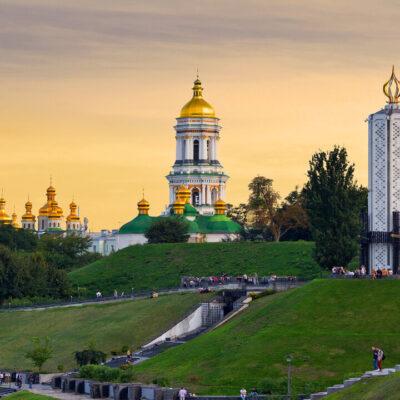 Податкова амністія у формі одноразового (спеціального) декларування в Україні